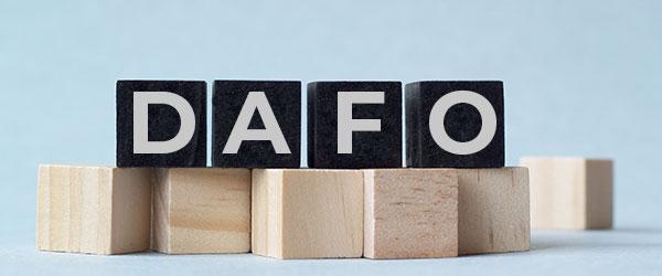 ¿Sirve el modelo DAFO para todas las empresas? ¿Es realmente útil?