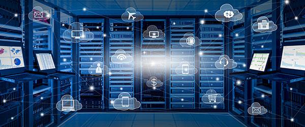Almacenamiento de información de la empresa, un factor crucial