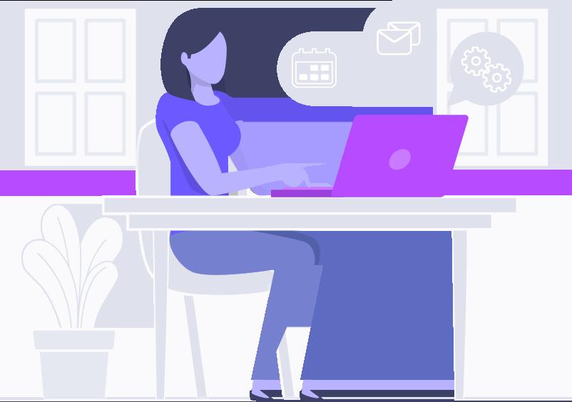 Consejos sobre como hacer una factura correcta y fácilmente - Cloud Gestion