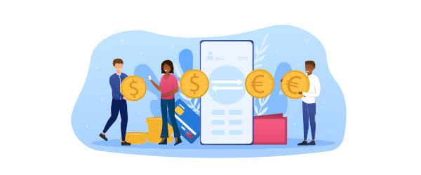 ¿Cómo se tramitan las remesas bancarias? - Cloud Gestion