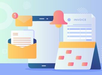 El contenido de la factura - Cloud Gestion