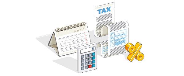 Los distintos modelos que existen de modelos tributarios