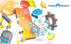 La transformación digital de las empresas, clave para la productividad y competitividad