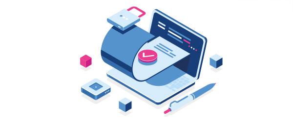 Gestiones online con la administración gracias al certificado digital para los autónomos