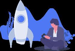 La herramienta ERP - CRM que hará despegar tu negocio