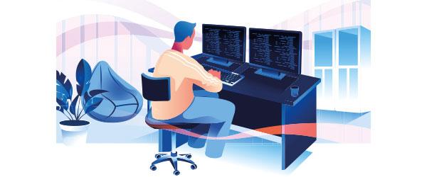 Software y aplicaciones ideales para autónomos