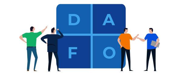 ¿Es importante el análisis DAFO en las empresas?