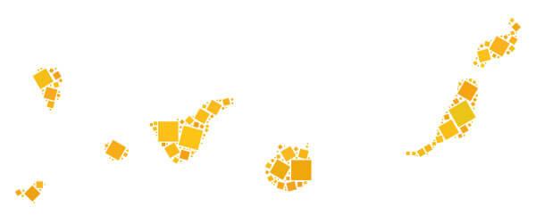 El IVA canario o IGIC debe presentarse ante la Agencia Tributaria Canaria