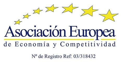 logo europeo economia » Cloud Gestion Software