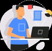 ¿Es Cloud Gestion el mejor programa de facturación online? Pruébalo tu mismo!