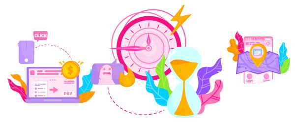 Mejores programas para empresas: optimizar, mejorar eficiencia, productividad...