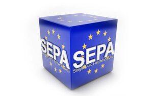 Como se crean las remesas bancarias y los mandatos SEPA