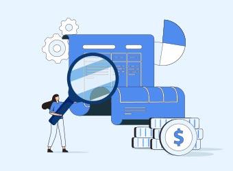 La numeración de tus facturas - Cloud Gestion