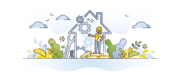 ¿Para qué sirve el mantenimiento preventivo?
