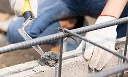 Programa de gestión y facturación online para empresas de construcción, obras, reformas, pinturas, aislamientos...