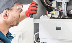 Programa de gestión y facturación online para empresas de fontanería, gas, climatización y calefacción