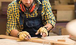 Programa de gestión y facturación online para empresas de carpinterías metálicas o de madera, cocinas, cerrajerías, muebles...