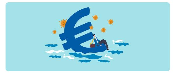 ¿Qué empresas pueden acceder a los fondos europeos de recuperación?