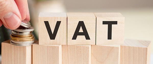 ¿Cuándo solicitar el VAT?