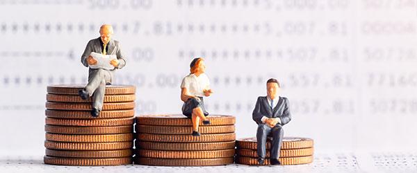 ¿Qué es el impuesto sobre sociedades?
