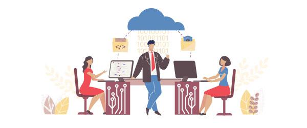 Que implica la transformación digital de las empresas, una decisión estratégica