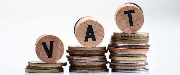 Qué es el número VAT y para qué sirve
