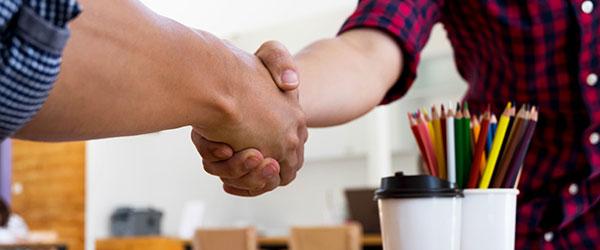 ¿Te puede ayudar un software con la gestión de clientes?