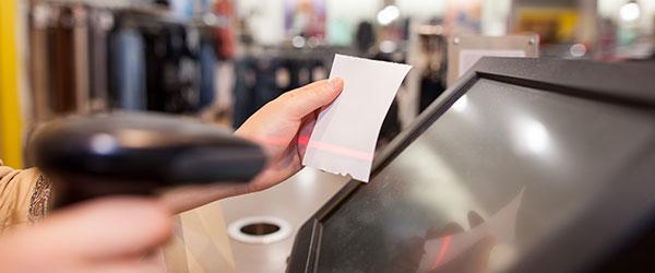Rasgos en común de las facturas y los tickets