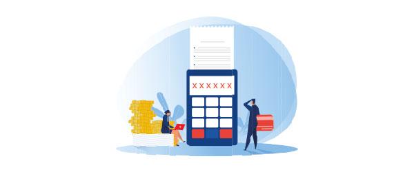 Impuesto de sociedades: tipos impositivos 2020-2021